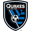 San JoseSan Jose Earthquakes