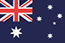 AustraliaAustralia