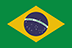 BrazilBrazil