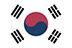 Korea RepublicKorea Republic