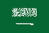 Saudi ArabiaSaudi Arabia
