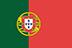 PortugalPortugal