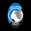 AtalantaAtalanta