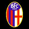 BolognaBologna