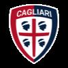 CagliariCagliari