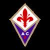 FiorentinaFiorentina