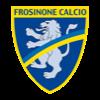 FrosinoneFrosinone