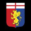 GenoaGenoa
