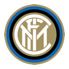 Inter MilanInter Milan