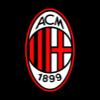 AC MilanAC Milan