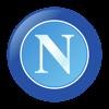 NapoliNapoli