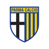 ParmaParma