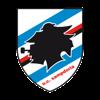 SampdoriaSampdoria