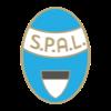 SPALSPAL