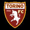 TorinoTorino
