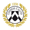 UdineseUdinese