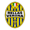 VeronaVerona