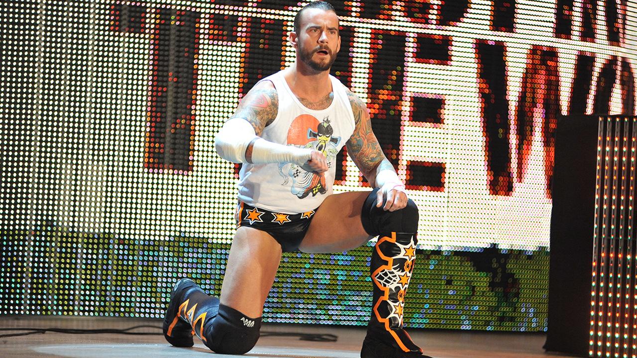 2157889318001_3951253029001_cm-punk-WWE.