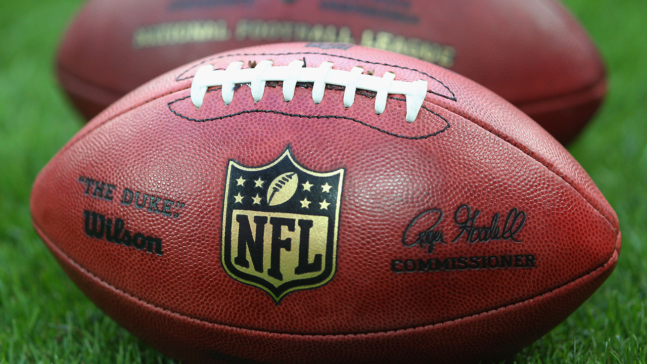 Inside: How referees check NFL game balls for the correct pressure  SI.com
