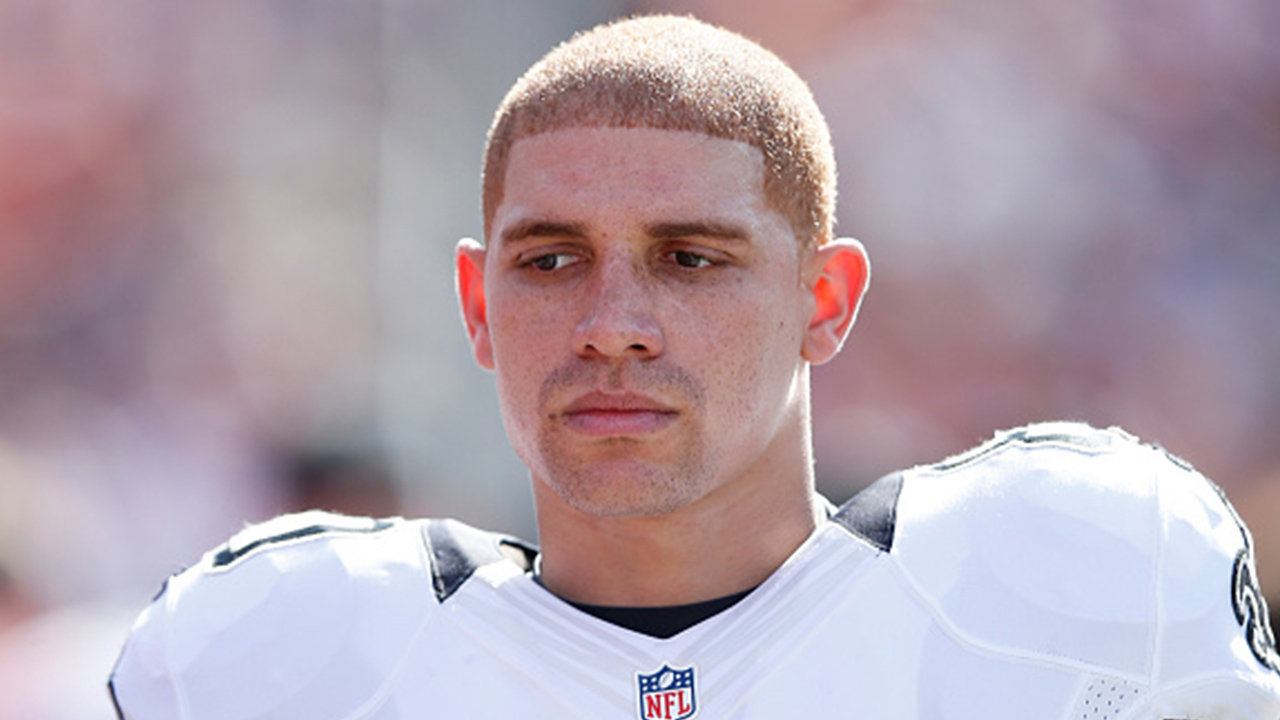 How Jimmy Graham fits in with the Seahawks