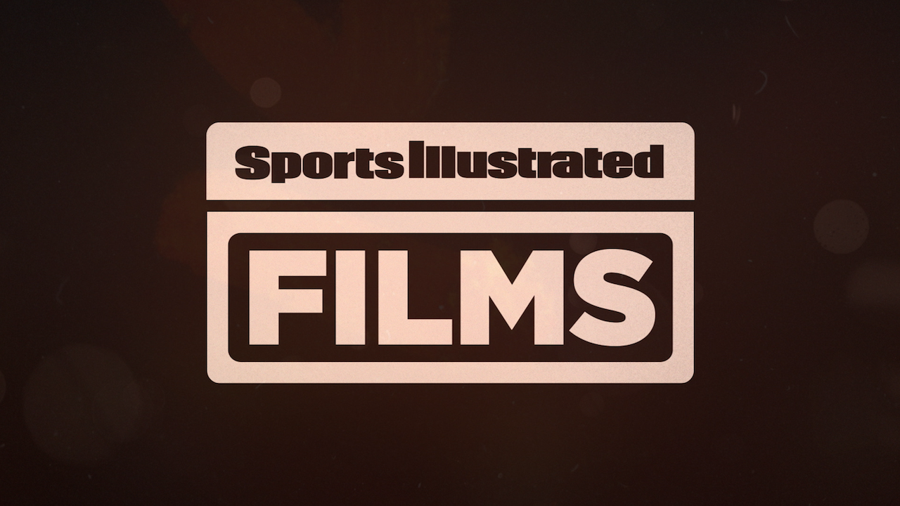 sports illustrated presents si films sicom