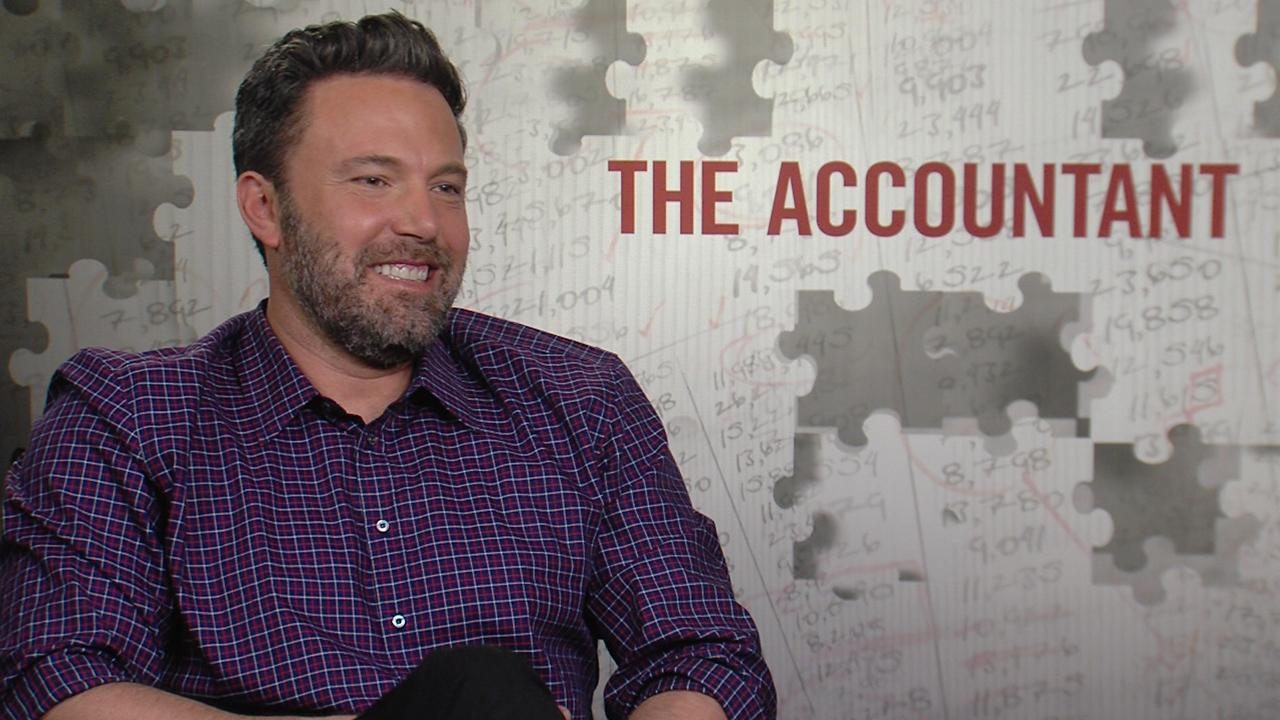 Ben Affleck on Tom Brady's return: 'More determined this year than ever before' IMG