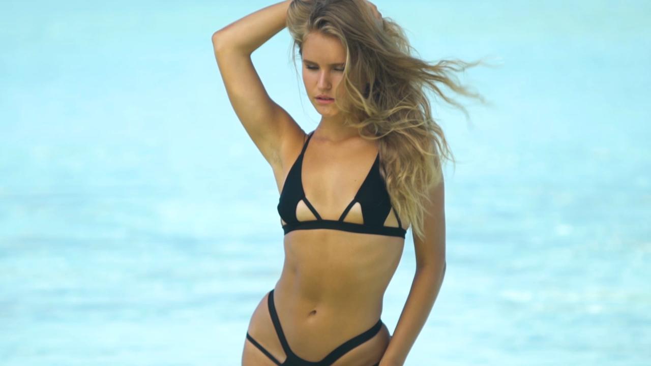 Video Sailor Brinkley Cook nude photos 2019
