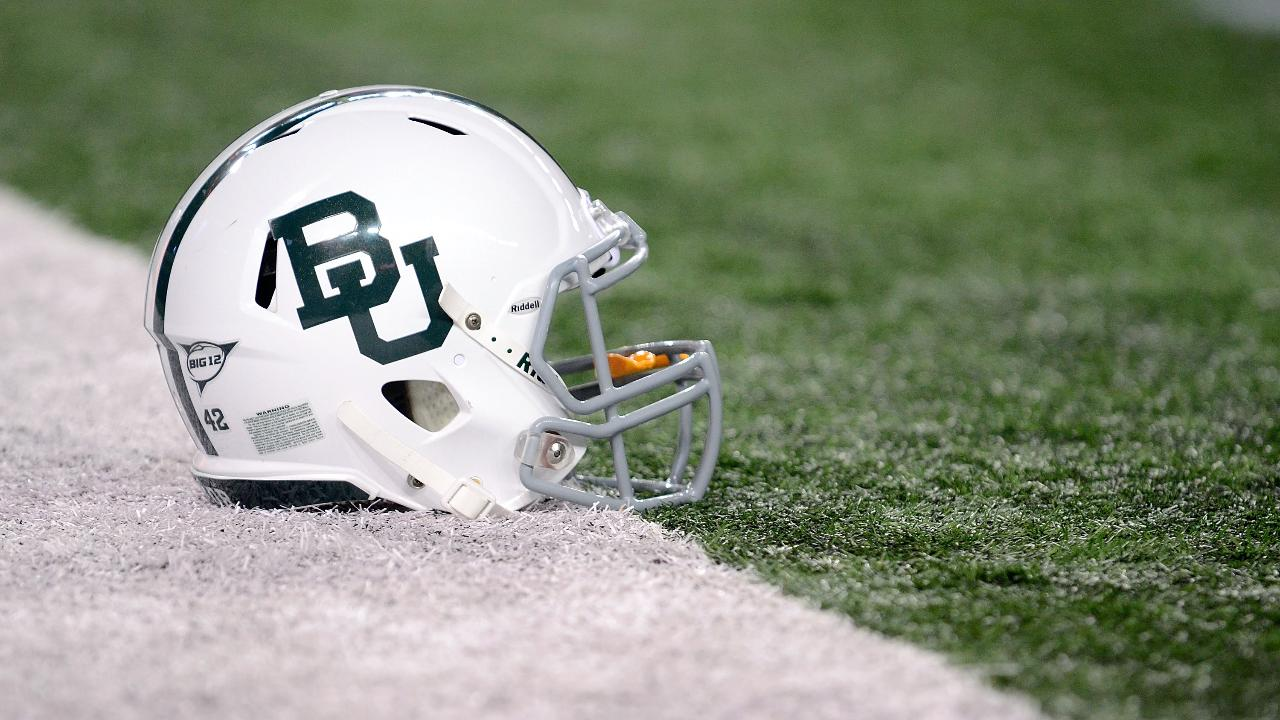 Baylor moves to dismiss lawsuit alleging 52 rapes by 31 football players