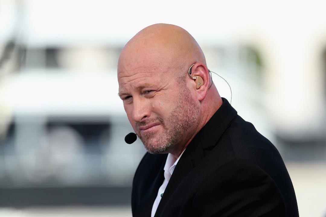 ESPN layoffs: Ed Werder, Jayson Stark, Trent Dilfer among employees let go