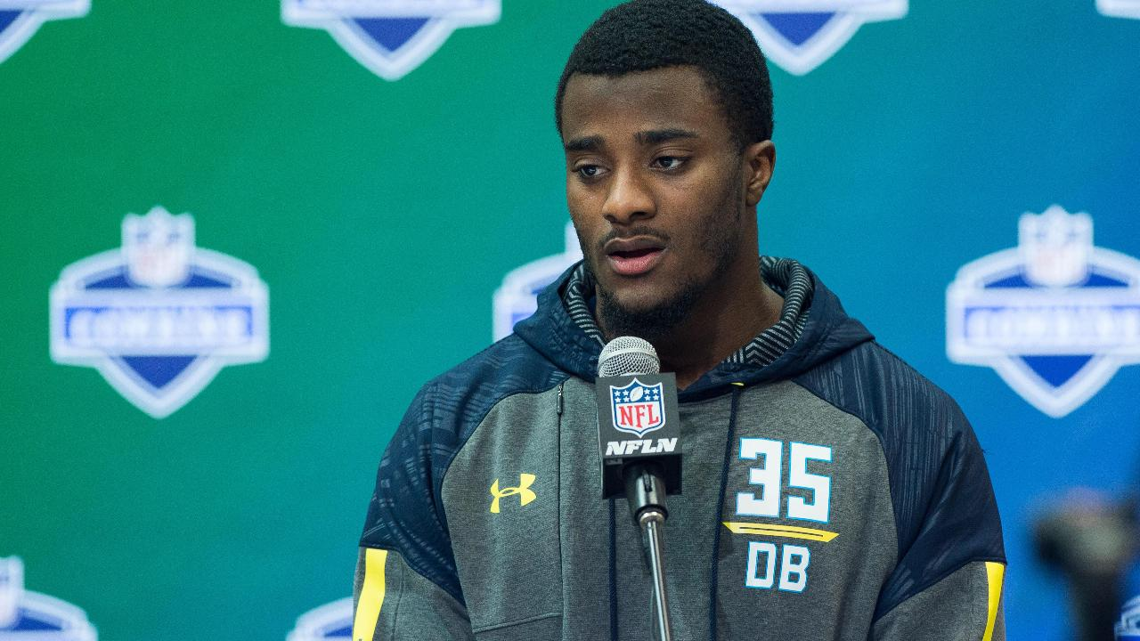 Cowboys rookie Jourdan Lewis Found Not Guilty in Domestic Violence Trial