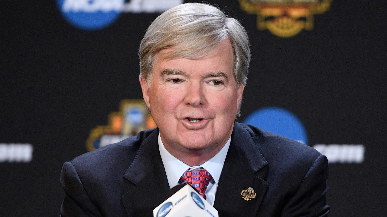 Mark Emmert Made Aware of Michigan State Sexual Assault Reports in 2010