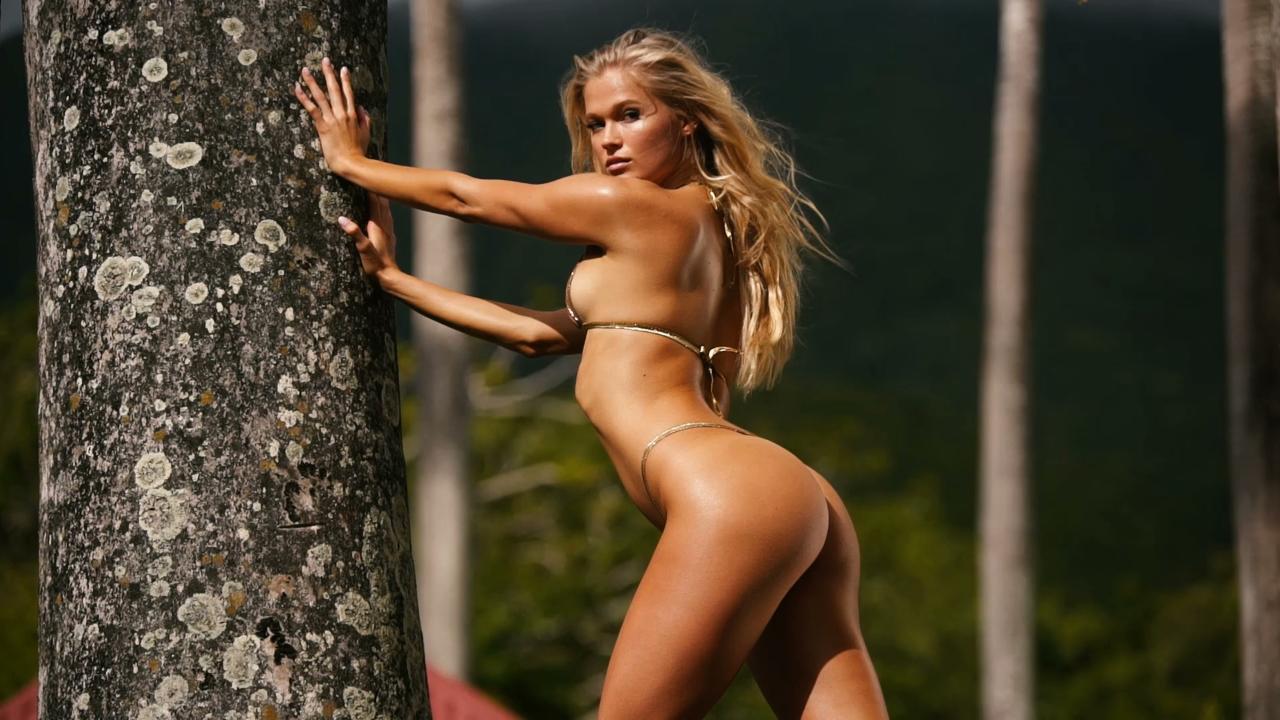 Apologise, aud bikini contest gift round not agree