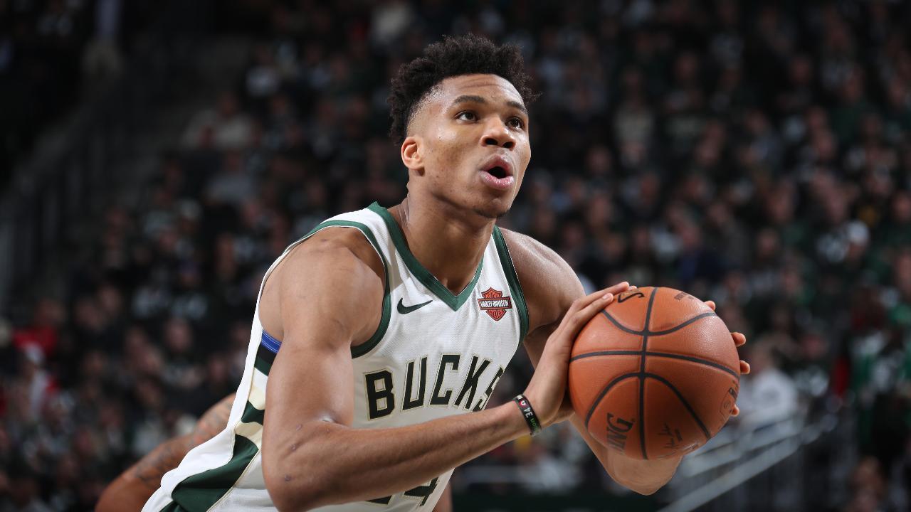 Bucks Eliminate Celtics, Advance to Eastern Conference Finals