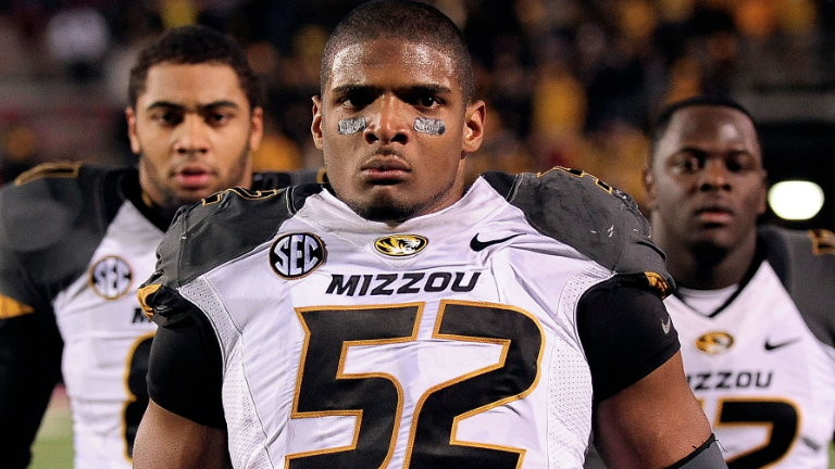 NFL teams interested in drafting Michael Sam