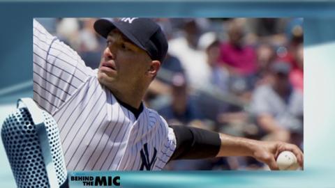 "Cal Ripken Jr: ""Can't see how the Yankees will falter"""