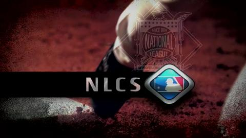 Rangers, Giants move closer to World Series