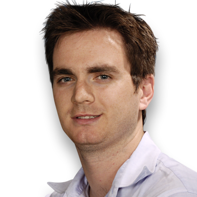 Chris Mannix