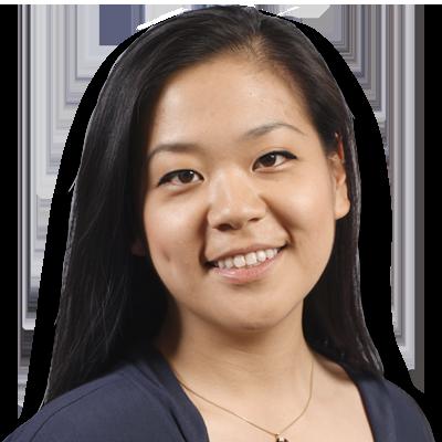 Sarah Kwak